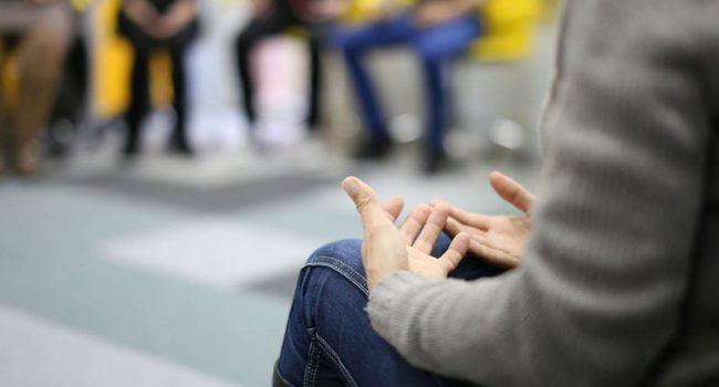 Alessia Siragusa -Psicologa e Psicoterapeuta a Trento e Online